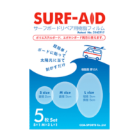 SURF-AID(サーフエイド)