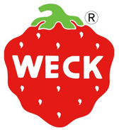 WECKロゴ