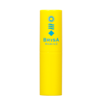 BRISA MARINA UV LIP STICK