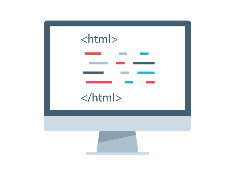 htmlのtable⇔excel