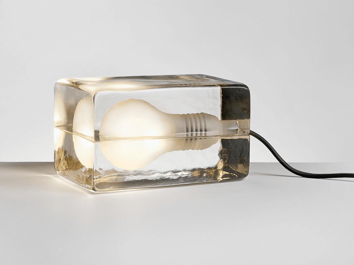 BLOCK LAMP(ブロックランプ)