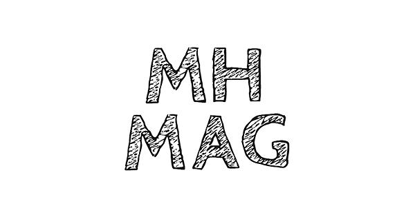 「M1層,M2層,M3層,F1層,F2層,F3層,C層」ターゲット層の世代区分に用いる用語